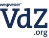 Logo wegweiser - VdZ.org
